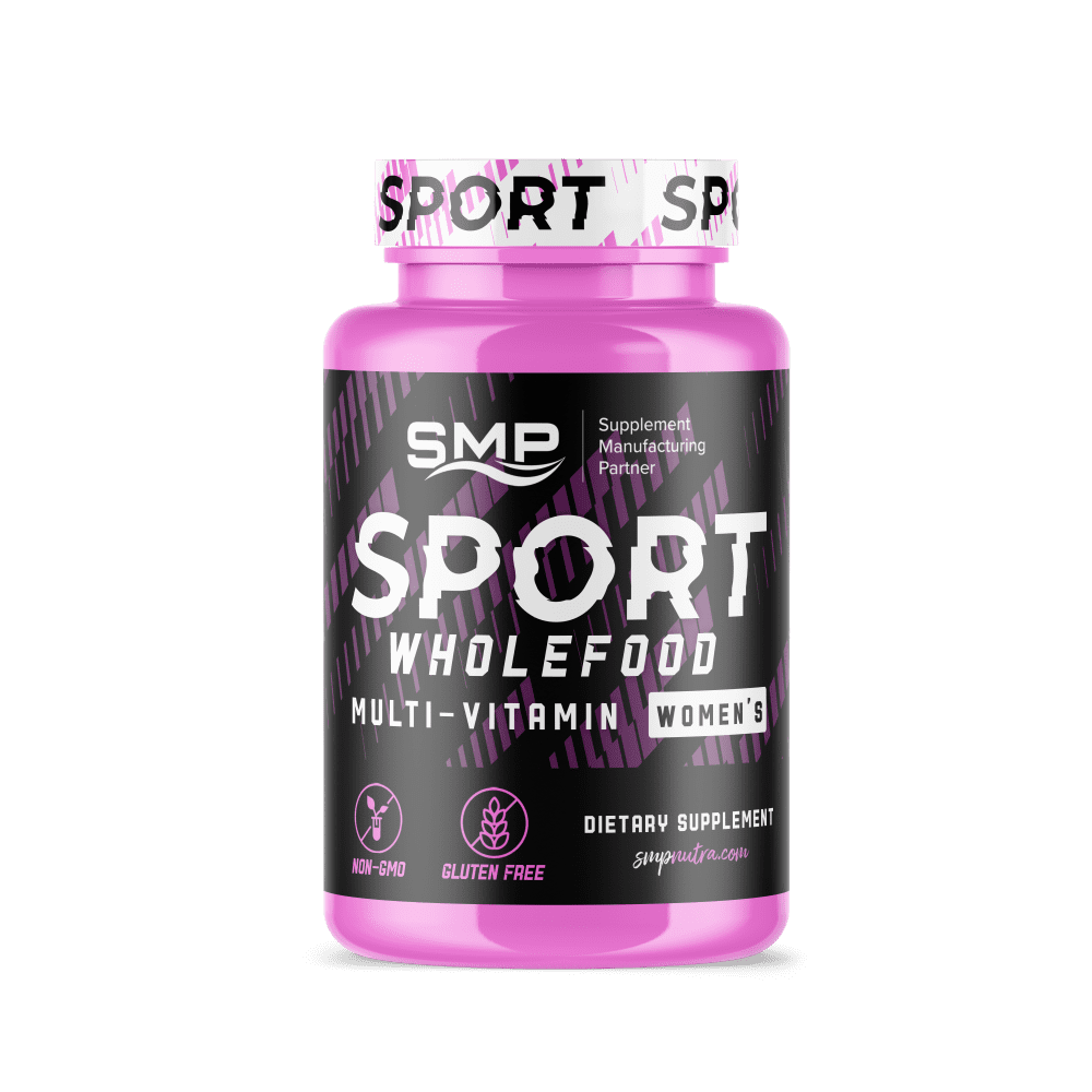 best selling supplements of 2020: Sport Wholefood