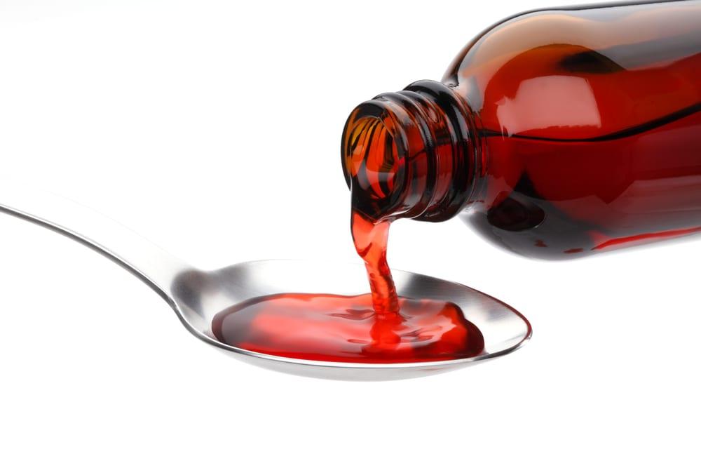 liquid manufacturing
