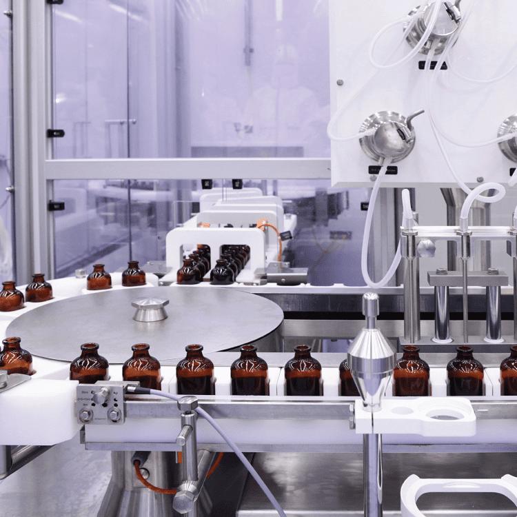 Custom Amp Private Label Vitamin Amp Supplement Manufacturer