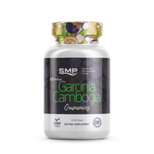 Weight Loss Supplement Manufacturing Smpnutra Com