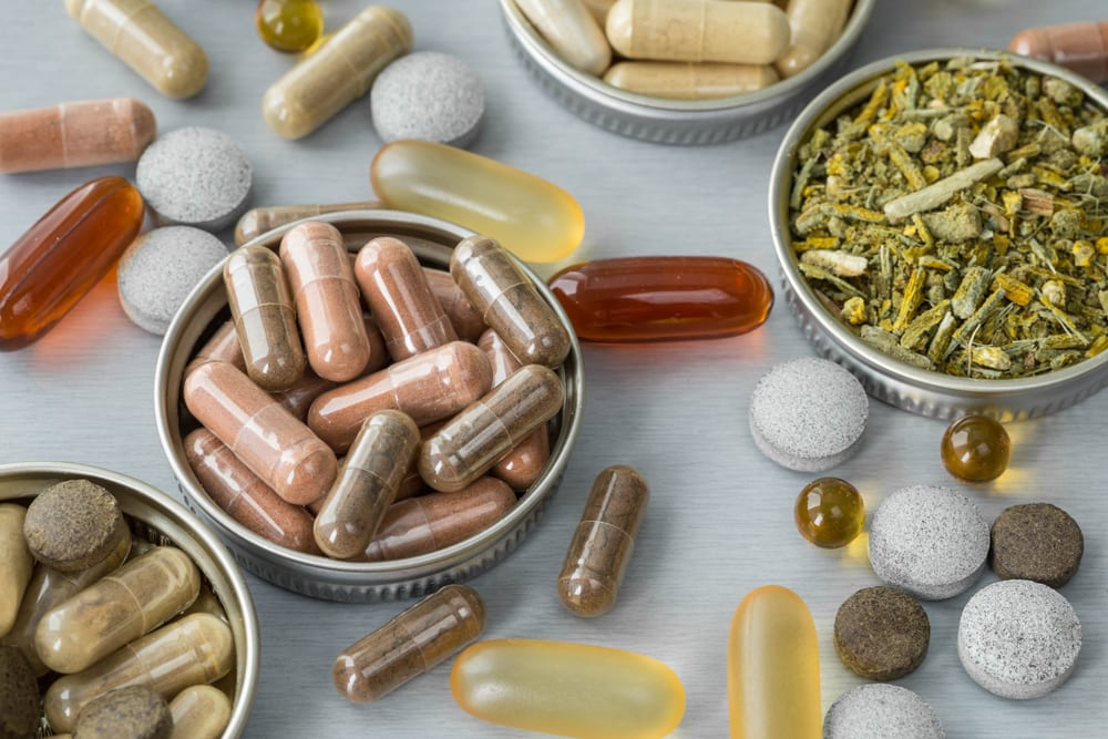 rise of nutraceutical beverages