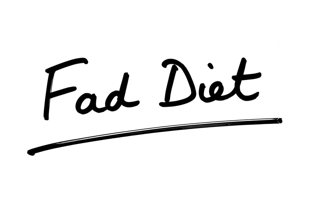 What Exactly Are Fads?