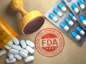 Do You Need FDA Approval to Sell Supplements?