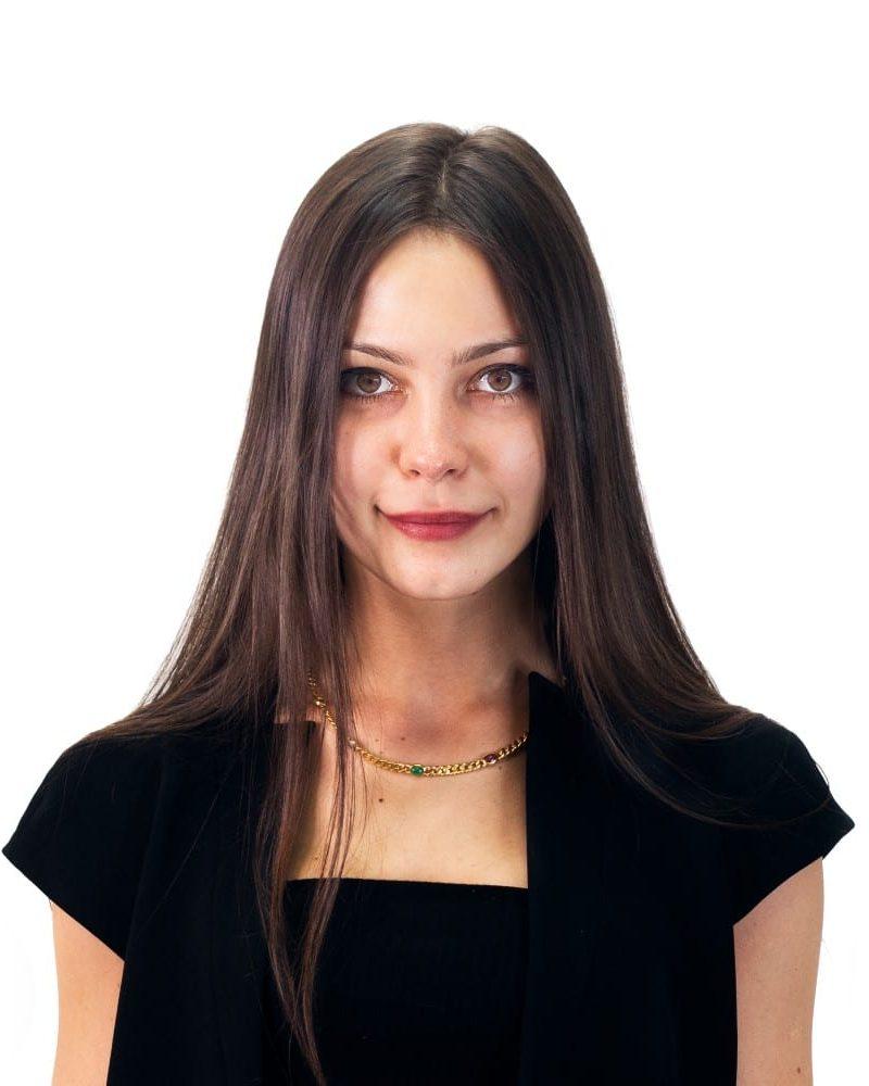 Emiliia 1